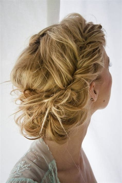 beautiful hairstyles design 2015 most beautiful braided updo hairstyles pretty designs