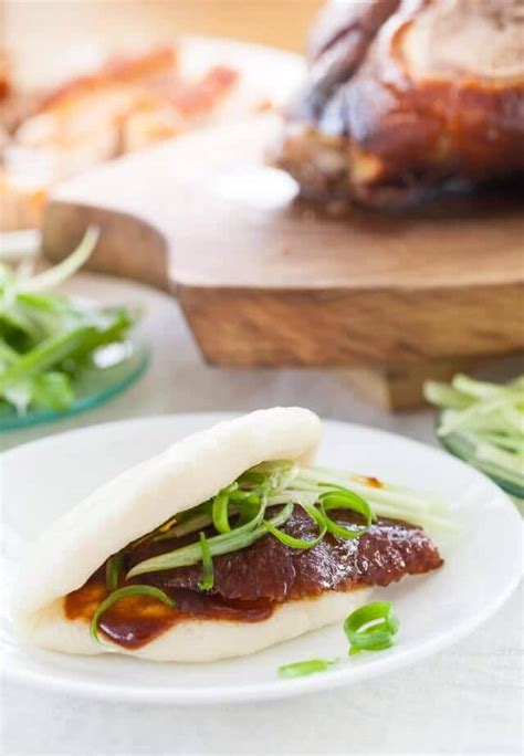 how to steam buns steamed buns recipe