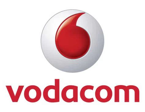 Vodacom For Mobile | vodacom launches mobile app for smallholders