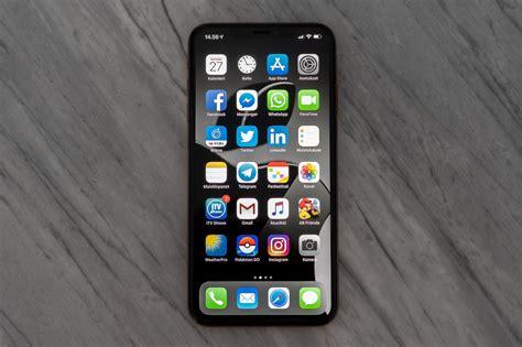 testiss 228 apple iphone xs max kokoa akkukestoa suorituskyky 228 ja v 228 hint 228 228 n 1279 euroa
