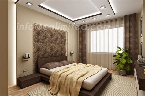 Kitchen Modular Designs False Ceiling Roofing Designs Enlimited Interiors