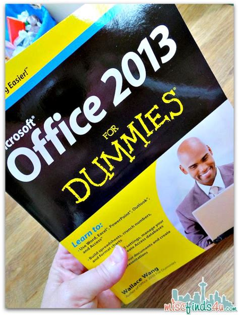 visio 2013 for dummies 24 best microsoft office images on microsoft