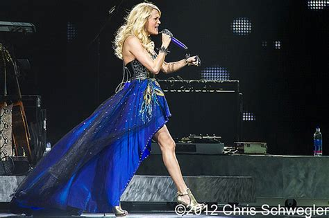 carrie underwood blown away live mp carrie underwood blown away tour the palace of auburn