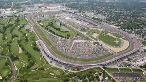 indpls motor speedway four tire forum