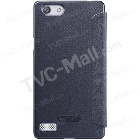 Oppo Neo 7 A33 A33t Casing Cover Kasing nillkin sparkle series leather for oppo neo 7 oppo a33 black tvc mall