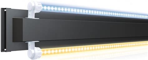 Lu Led Aquarium 60 Cm juwel multilux led light unit swell uk ltd