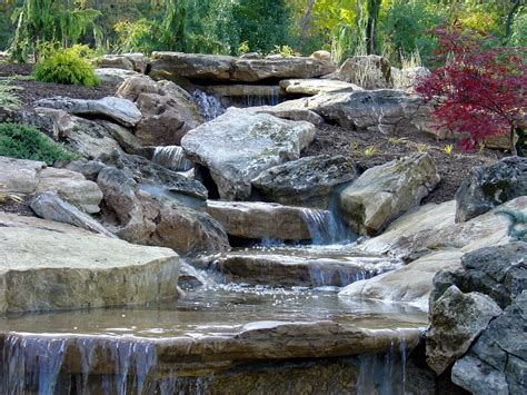 landscape water features landscape water features newsonair org