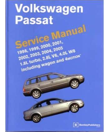 service manual 1998 volkswagen rio body repair manual service manual diagrams to remove 1998