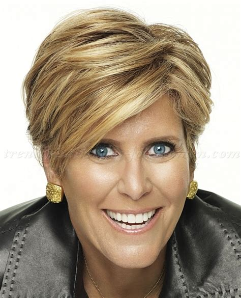 over 65 hairstyles hairstyles for women over 65 short hairstyle 2013