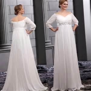 plus size maternity evening dress pluslook eu collection