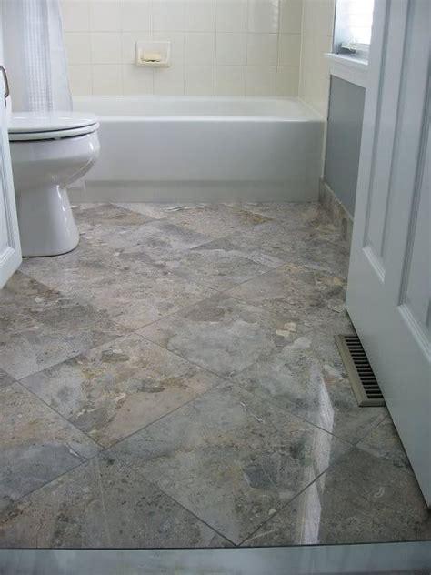 diagonal tile bathroom floor use the measureright pro to
