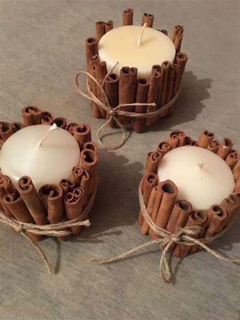 candele di cera candele fai da te come fare una candela ecologica in casa