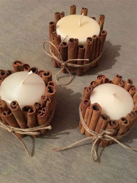 fare candele in casa candele fai da te come fare una candela ecologica in casa