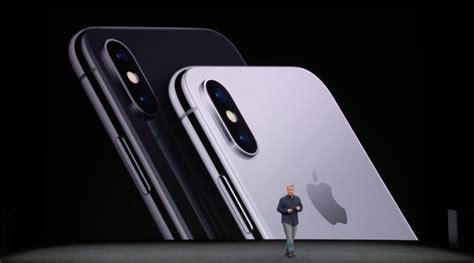 apple x price apple iphonex price is huge but it has lots of new