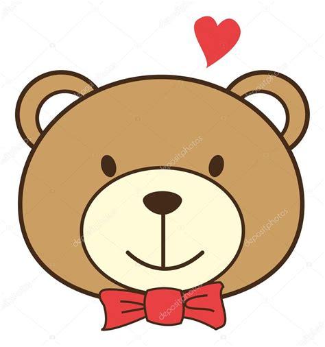 imagenes de amor con ositos animados dibujos animados de osos de amor archivo im 225 genes