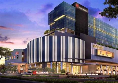 Kamar Hotel Swiss Bell Cirebon alamat telepon hotel swiss belhotel cirebon jawa