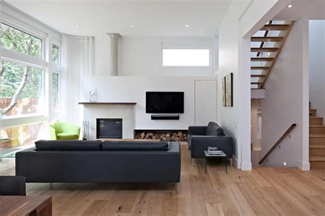 home design brand housebrand is a modern residential architecture construction company