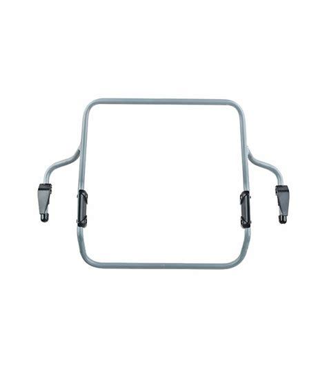 bob stroller car seat adapter bob 2016 single stroller chicco car seat adapter