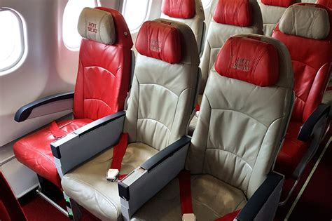 airasia premium flatbed review of airasia premium flatbed passport palmtree
