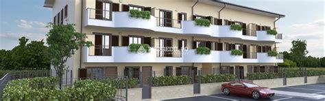 appartamenti nuovi a roma vendita appartamenti di nuova costruzione a ciino