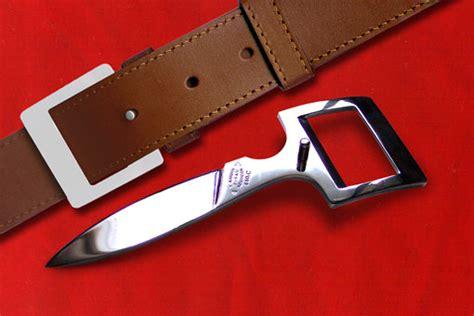 T Kardin Pisau Indonesia t kardin pisau indonesia 187 tk 64 belt knife