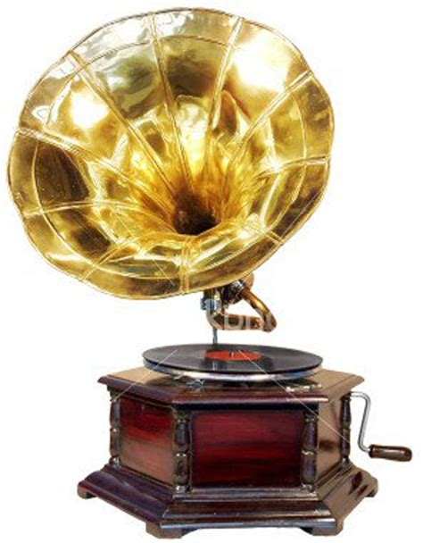 speakeasy electro swing speakeasy electro swing oslo 180 s prohibition party gamla