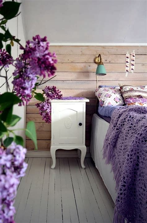 lilac and purple bedroom bedroom design purple lilac 20 ideas for interior