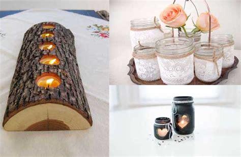 ideas para hacer un zapatero con materiales reciclados imagenes con ideas para decorar la cocina moderna con