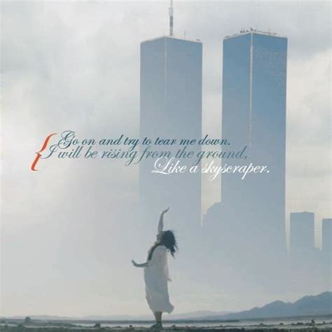 demi lovato glass lyrics demi lovato lyrics quote skyscraper text image