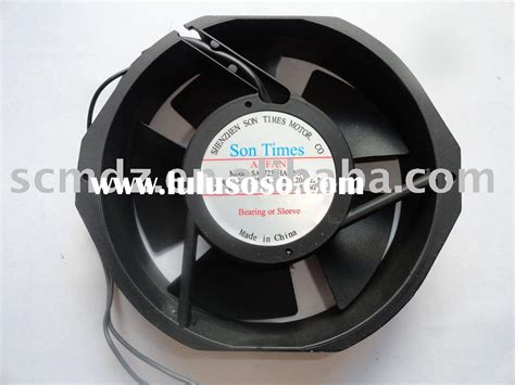 ac fan motor cost ac electric motor fan for sale price china