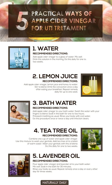 new burning urine home remedy design home gallery image