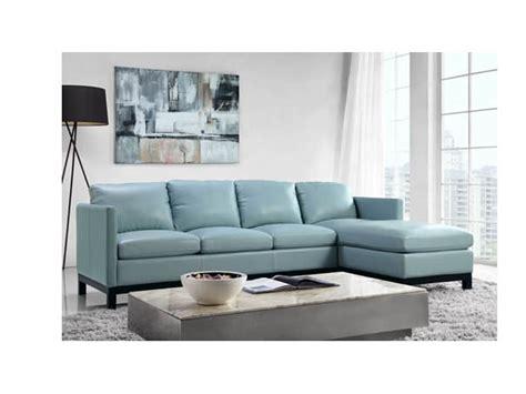 sofa luton luton sectional sofa