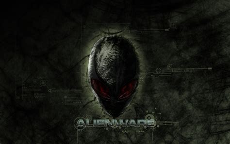 theme official definition alienware wallpapers best wallpapers
