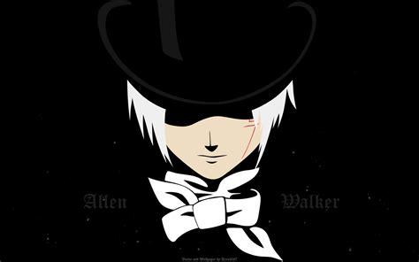 imagenes wallpaper geniales wallpapers hd geniales anime im 225 genes taringa