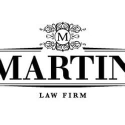martin firm the martin firm personal injury 321 heights