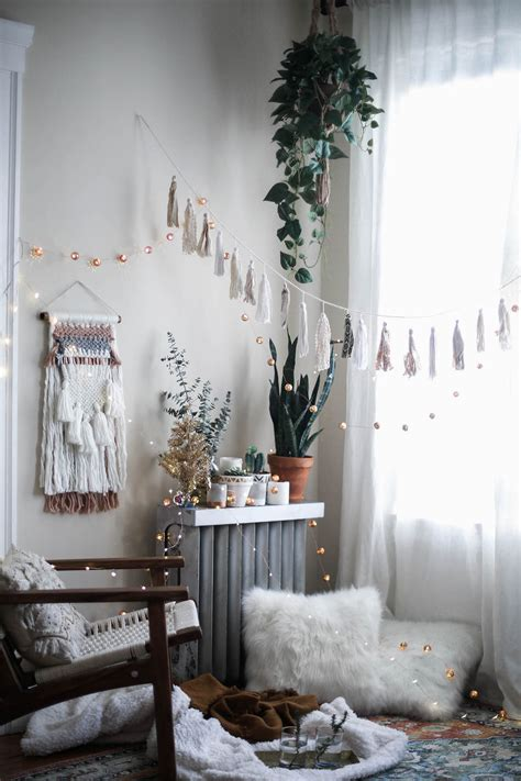 cozy bedroom fireplace home decor pinterest cozy home updates for autumn winter coco s tea party