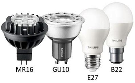 Led Light Bulb Coupons Your Light Bulb Codes Get The Right Type Size Led