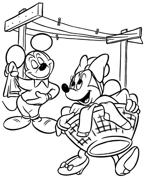 Mickey Mouse Coloring Pages Wallpapers Photos Hq - mickey mouse coloring pages wallpapers photos hq