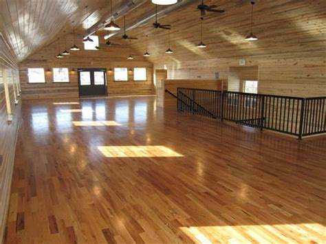 barns with lofts apartments best 20 barn loft ideas on pinterest loft spaces