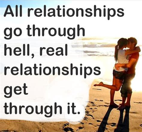 relationship quotes sayings pictures  images