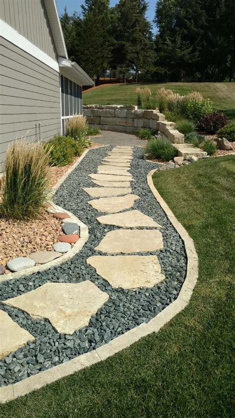 Iowa Landscape Supply Outdoor Envisions Inc Landscaping Supplies Ames Ia
