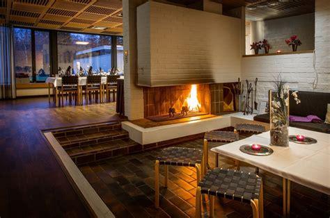 Fireplace Lounge fireplace lounge gustavelund