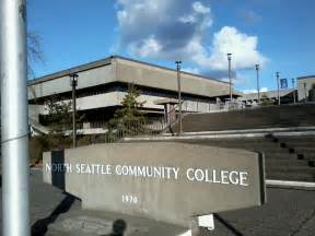 South Seattle Community College File Seattle Community College Jpg Wikimedia Commons