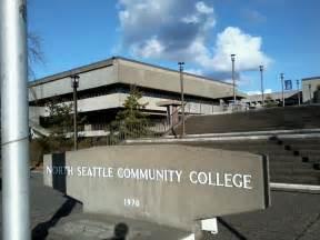 South Seattle Community College event save the northgate bridge 187 the urbanist