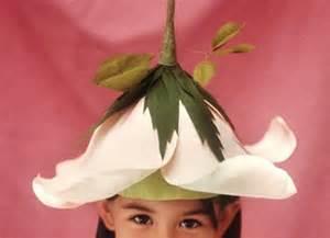 7 diy home decor tricks what rose knows rose 12 diy halloween headpieces to make diy
