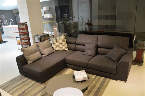 divani biba biba divano master tessuto divani a prezzi scontati