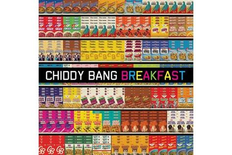 the good life chiddy bang mp3 download chiddy bang mind your manners mp3