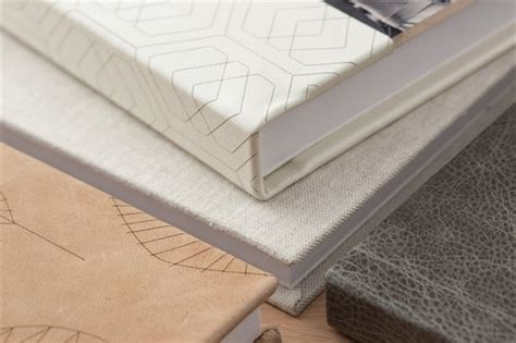 Wedding Album Lab by Miller S Signature Albums Overview