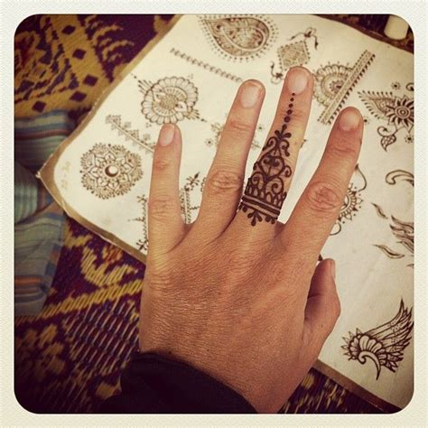 fingertip henna www pixshark com images galleries with