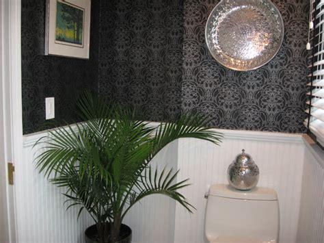 Bathroom Wallpaper Patterns Top Bathroom Remodeling Trends For 2015 2015 Bath Trends